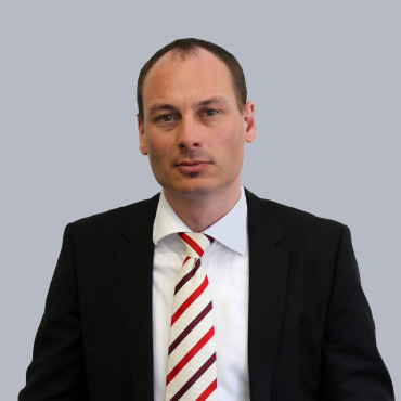 MBA Mišura Pavol CEO SHP Harmanec